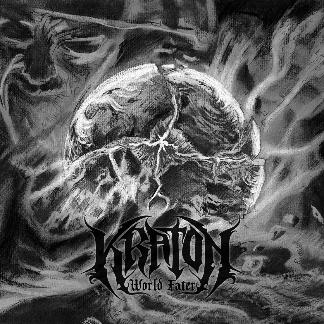 kraton_world_eater_cover_1108x1008