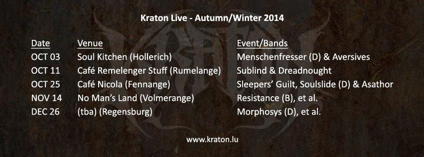 2014-09-14_kraton_gigs_autumn_winter_2014